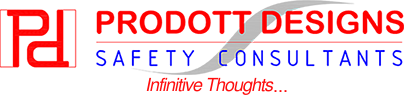 Prodott Designs Safety Consultants